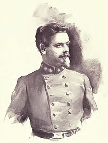 Col. Thomas H. Carter
